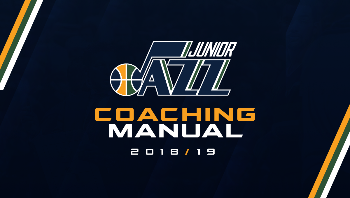 JAZ1819_CoachingManual_Header
