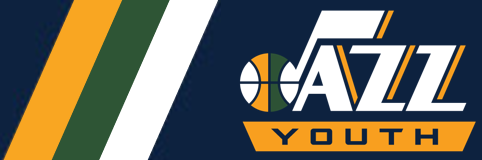 Utah Jazz Youth
