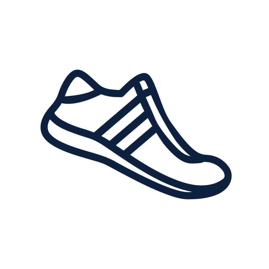 JAZ1819_Camps&Clinics_Icons-Shoe