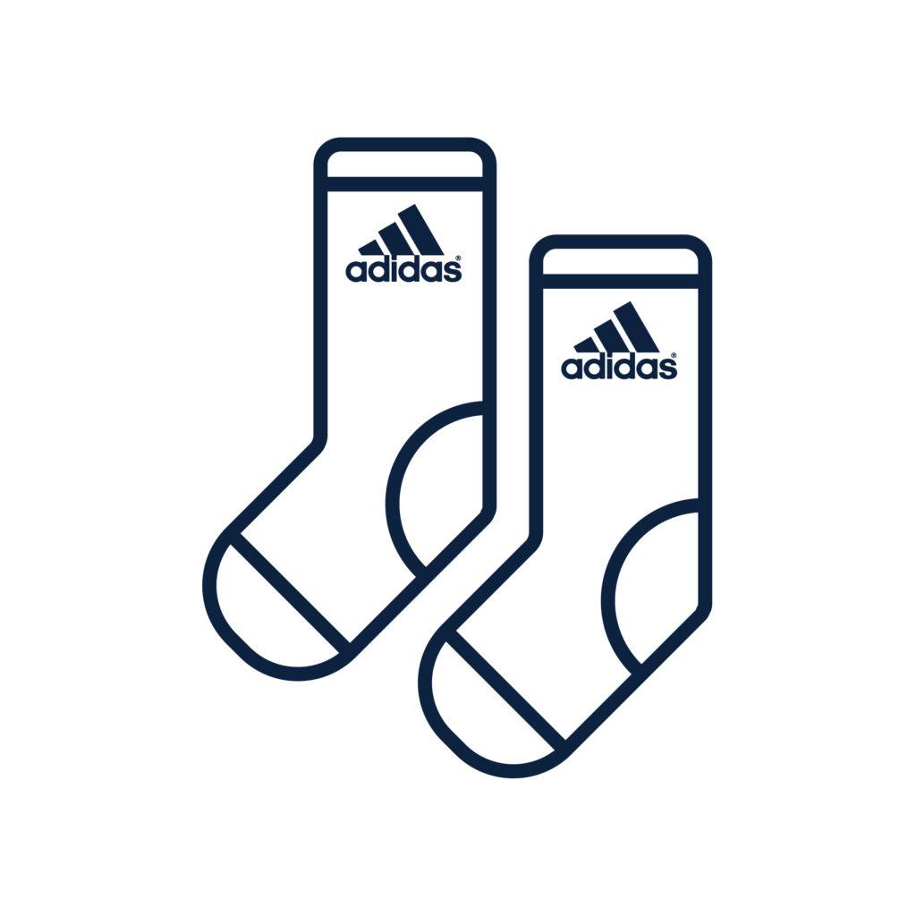 JAZ1819_Camps&Clinics_Icons-Socks