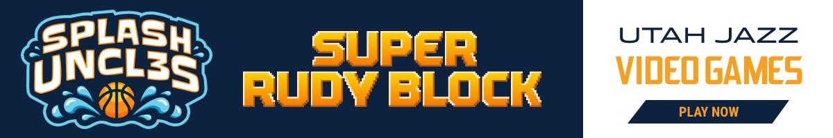 JY1920_JazzVideoGames-Banner(1200x200)