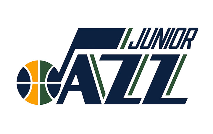 juniorjazzlogo