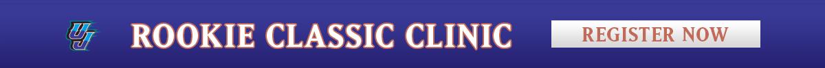JAZ1920_RookieClassicClinic(1200x100)