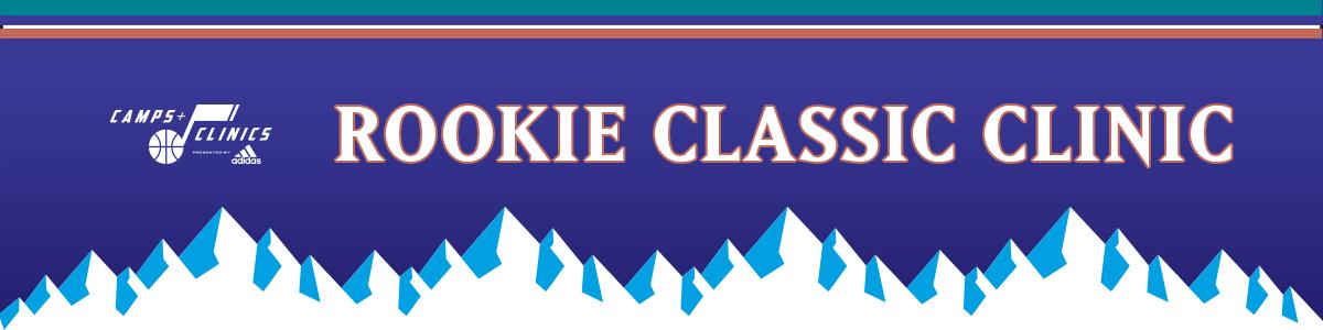 JAZ1920_RookieClassicClinic(1200x300)