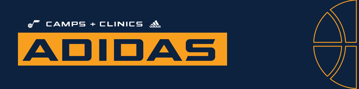 CampsClinics_Header_Adidas_1200x300