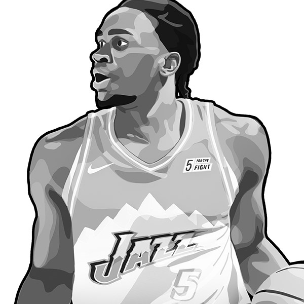 JazzYouth-ColoringPage_Preview_600x600_04
