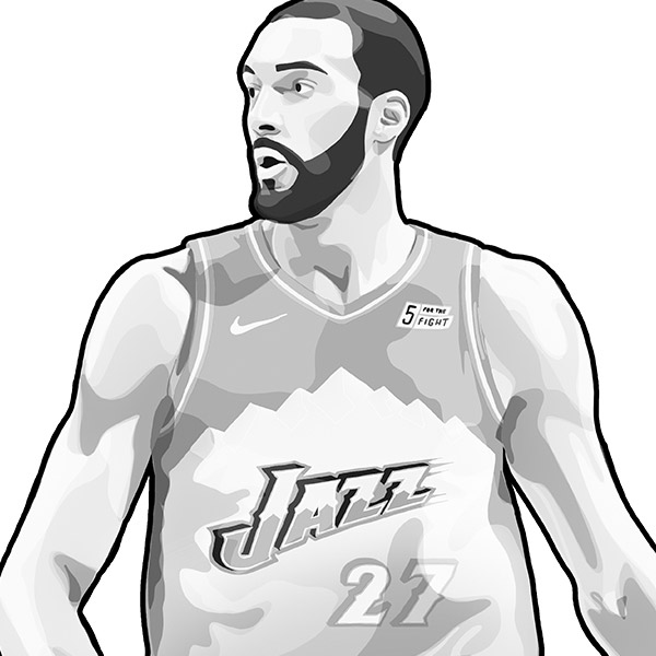JazzYouth-ColoringPage_Preview_600x600_09