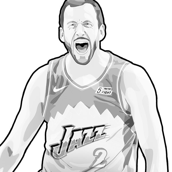 JazzYouth-ColoringPage_Preview_600x600_10