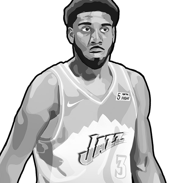 JazzYouth-ColoringPage_Preview_600x600_16