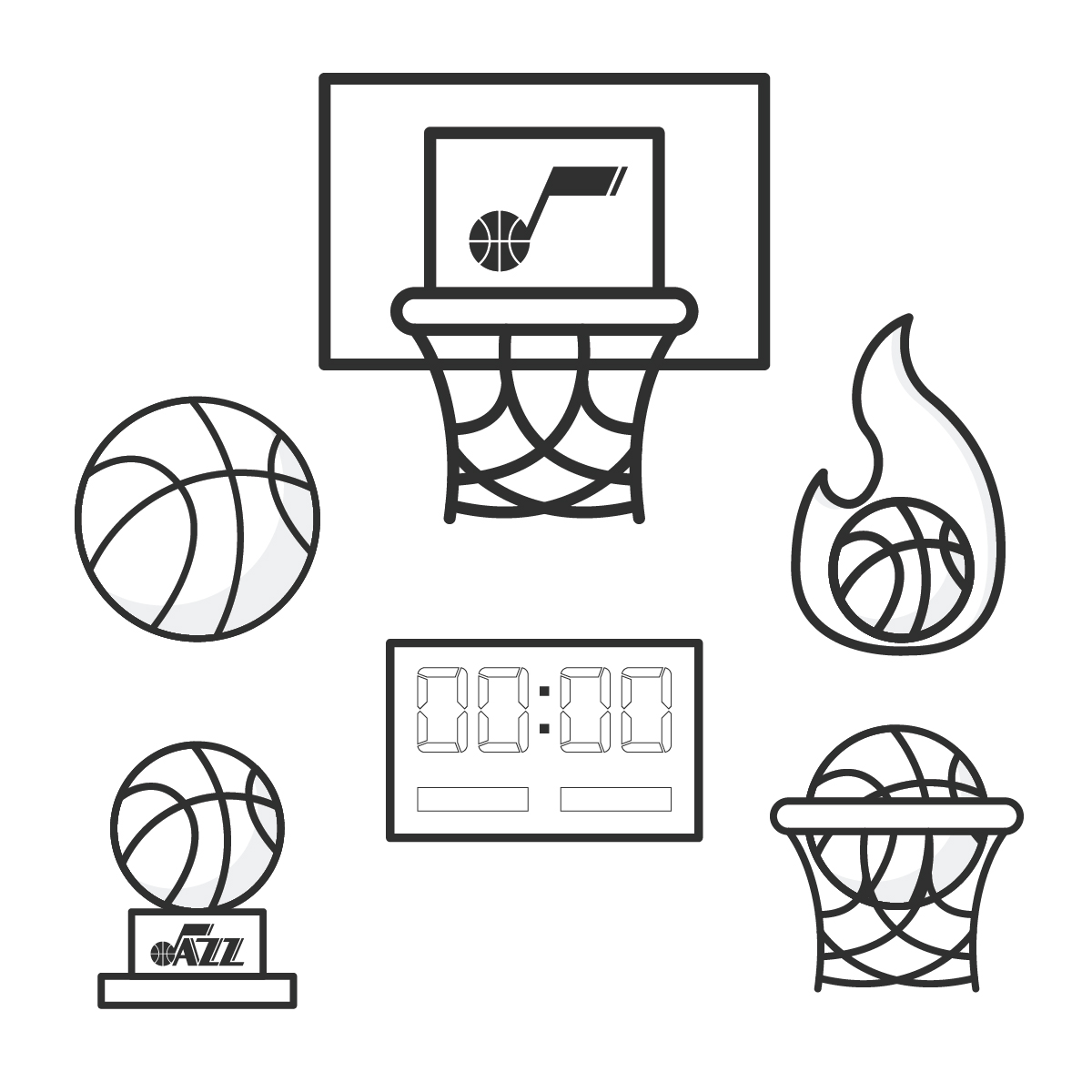 ColoringPage_SimpleIcons_1200x1200 (1)