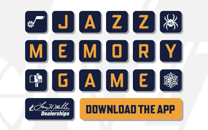 JAZ1920_App_MemoryGame_Web(720x452) (2)
