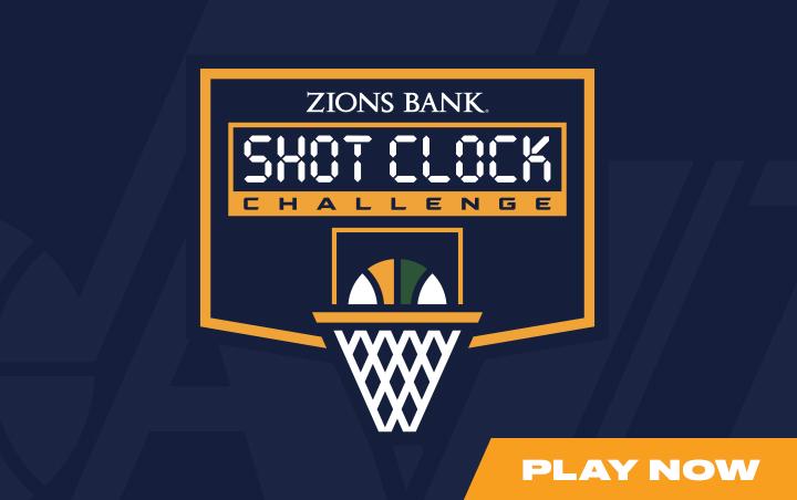 JAZ1920_App_ShotClock_Challenge_Web(720x452)_Navy