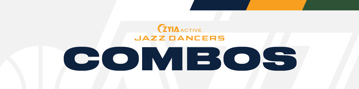 JAZ1920_JazzDancers_VirtualClasses_Header_Combos(1200x300)