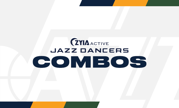 JAZ1920_JazzDancers_VirtualClasses_Header_Combos(750x452)