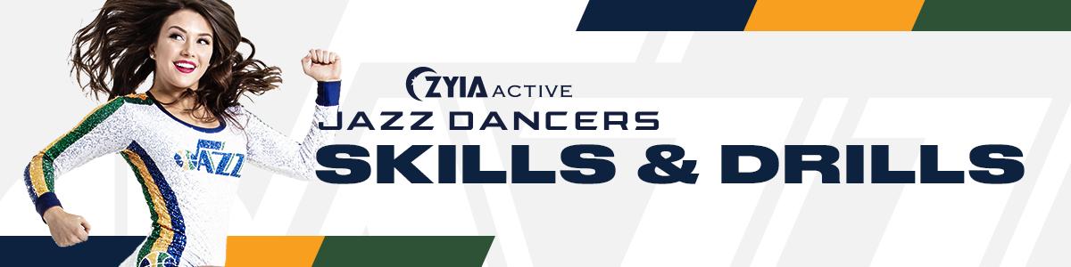 JAZ1920_JazzDancers_VirtualClasses_Header_Skills&Drills(1200x300)