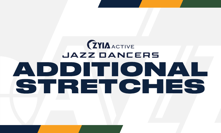 JAZ1920_JazzDancers_VirtualClasses_Header_Stretches(750x452)