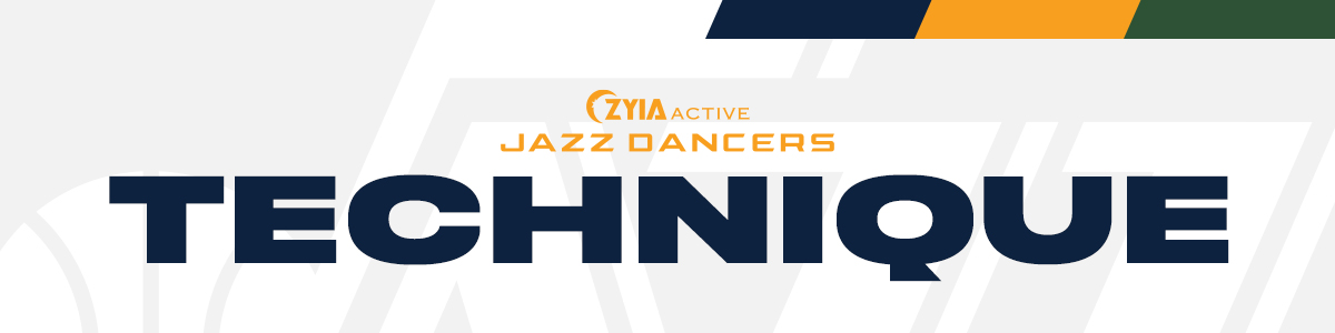JAZ1920_JazzDancers_VirtualClasses_Header_Technique(1200x300)