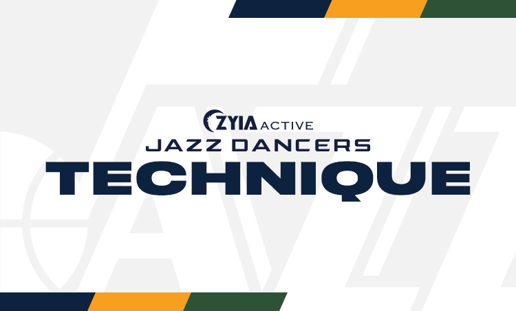 JAZ1920_JazzDancers_VirtualClasses_Header_Technique(750x452)