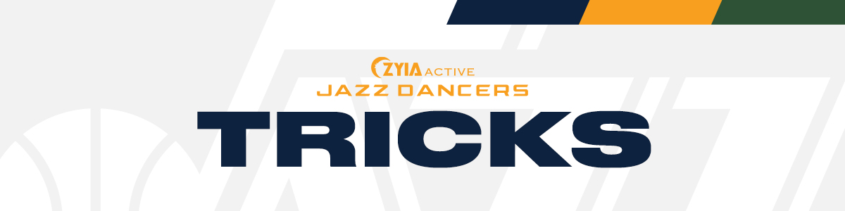 JAZ1920_JazzDancers_VirtualClasses_Header_Tricks(1200x300)