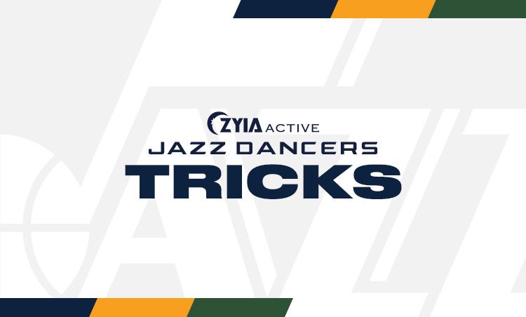 JAZ1920_JazzDancers_VirtualClasses_Header_Tricks(750x452)
