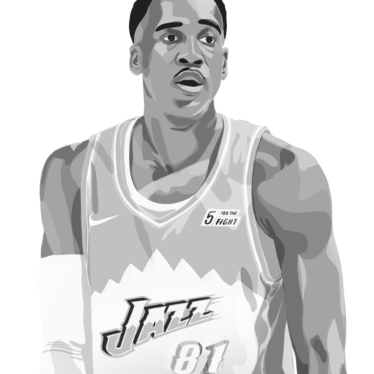 JazzYouth-ColoringPage_Preview_600x600_15