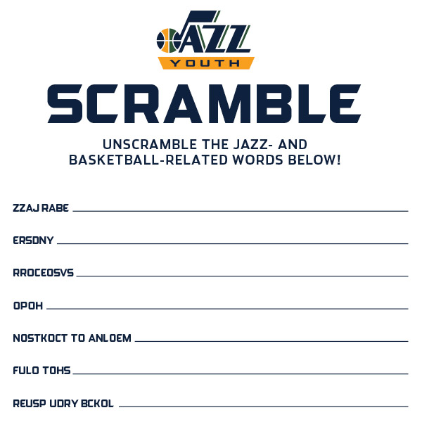 JazzYouth-Scramble_Preview_01