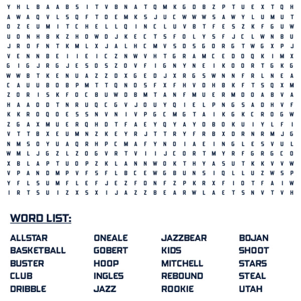JazzYouth-WordSearch_Preview_01