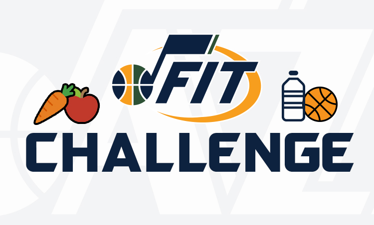 JazzYouth_AtHome_Tile_750x452_FitChallenge