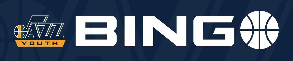 Jazz_BINGO_Web_1200x250