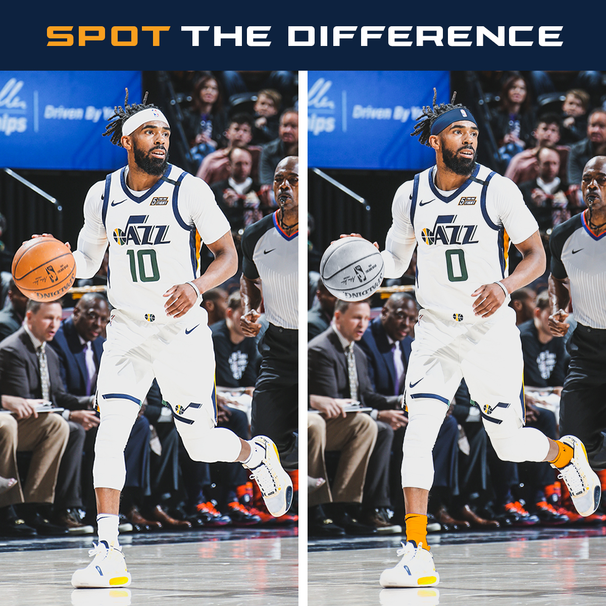 SpotTheDifference_Conley_1200x1200