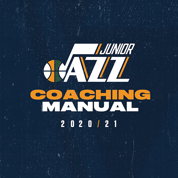JAZ2021_JrJazz_thumbnails(600x600)_CoachingManual