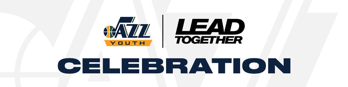 JAZ2021_JuniorJazz_LeadTogether_web(1200x300)-Celebration
