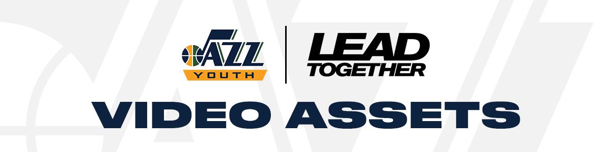 JAZ2021_JuniorJazz_LeadTogether_web(1200x300)-VideoAssets
