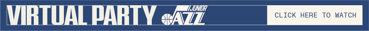 1200x100_JuniorJazz_Banner-100