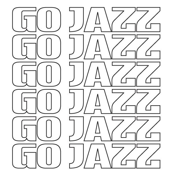 600x600_GoJazz_Thumbnail_ColoringPage-100