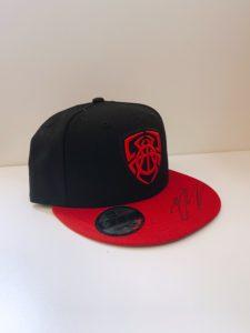 Spida Hat